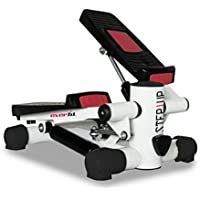 4EVER FIT Everfit STEP-UP Mini stepper