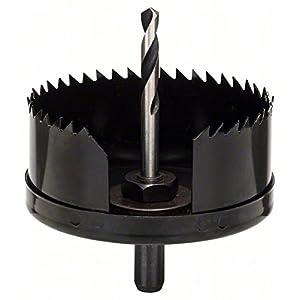 41FnahQI5%2BL. SS300  - Bosch 1 609 200 244 - Sierras de corona - 80 mm (pack de 1)