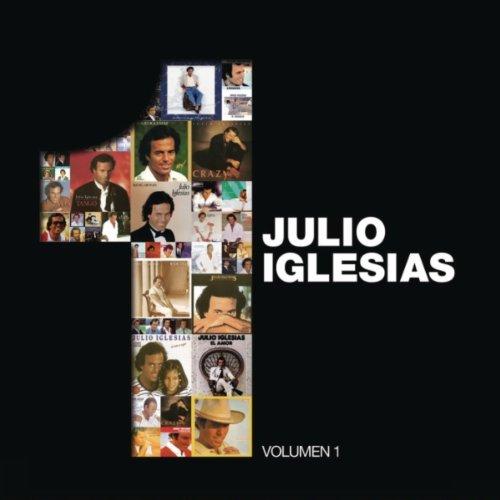 1, Volumen 1 (Edición Deluxe)