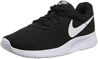 Nike Tanjun-Scarpa da Corsa per Donna