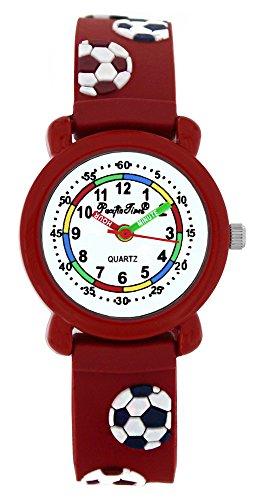 ora-del-pacifico-bambini-guarda-learning-clock-sports-football-analogico-al-quarzo-braccialetto-in-s