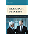 Elevator Pitch 2.0: Ihr erster Schritt zum Geschäftsabschluss: Wecken Sie das Interesse Ihrer Zielkunden durch eine massgeschneiderte Ansprache.
