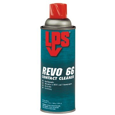 lps-revo-66-contact-cleaner-lot-de-12