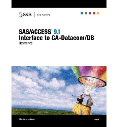 sas-access-91-interface-to-ca-datacom-db-reference-paperback-common