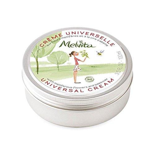 melvita-crema-universelle-100-ml