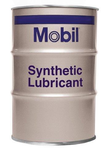 mobil-1-sintetico-5-w-30-aceite-de-motor