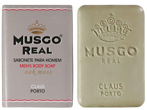 musgo-real-mens-body-soap-korperseife-oak-moss
