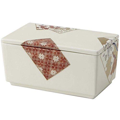kaltemittel-integrierte-lunchbox-gel-coo-jubako-2-stufig
