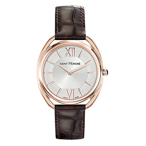 Montre Femme Saint Honoré 7210228AIR