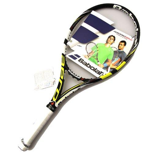 Babolat Tennisschläger Aeropro Drive GT