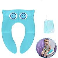 Amazon.es: toallitas desinfectantes: Bebé