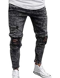 Cortos Ropa Pantalones es Hombre Amazon 1xESqw