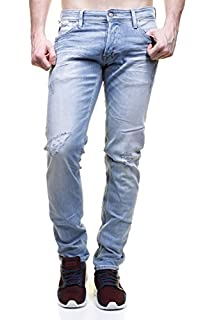 jeans japan rags  carl dp BXWAPFQE