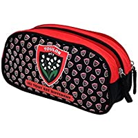 Trousse rugby - Rugby Club Toulonnais - RCT