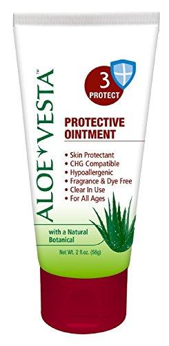 convatec-convatec-aloe-vesta-protective-ointment-8-oz