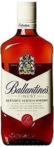 Ballantine's Scotch Whisky (70L) by Ballantine's