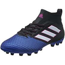Adidas Botas De Futbol