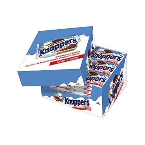 Knoppers 41764 Knoppers 24 St