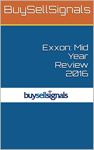 exxon-mid-year-review-2016-english-edition