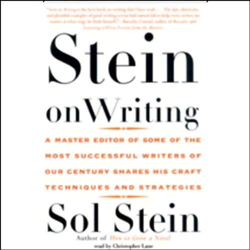 stein-on-writing-a-master-editor-shares-his-craft-techniques-and-strategies