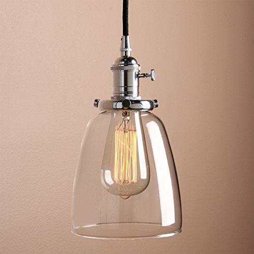 pathson-industrie-loft-pendelleuchte-antik-deko-design-klar-glas-innen-pendelleuchte-hangeleuchte-vi