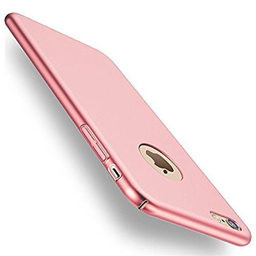 iphone-6s-case-iphone-6-case-acmbotm-ultrathin-micro-matte-skin-touch-feel-metallic-texture-anti-fin
