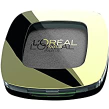 L'Oréal Paris L'Oréal Paris Make-Up Designer Color