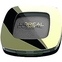 L'Oréal Paris L'Oréal Paris Make-Up Designer Color Riche L'Ombre Pure