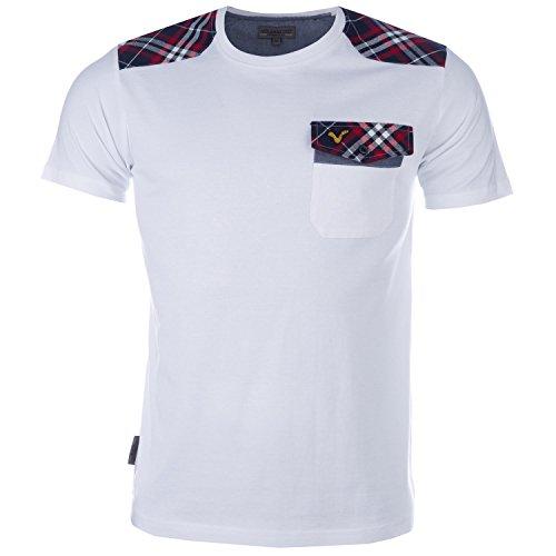 mens-voi-jeans-mens-maxim-t-shirt-in-white-m