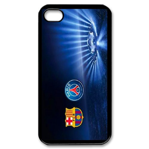 personalised-iphone-4-4s-full-wrap-printed-plastic-phone-case-paris-st-germain