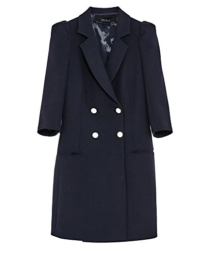 zara-womens-blazer-dress-with-pearl-buttons-2895-775-large