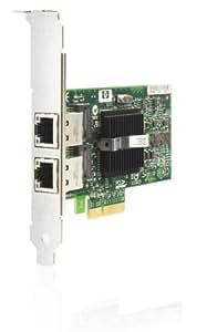 Hewlett Packard Enterprise 412651-001