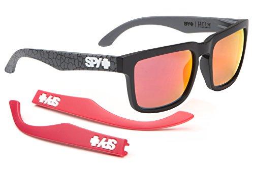 spy-mens-wayfarer-helm-wayfarer-sunglasses-ken-block-concrete