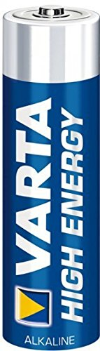 varta-high-energy-alkali-batterie-aaa-4er-pack