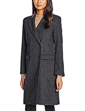 Second Female Damen Mantel Erna Coat