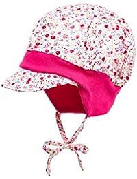 b1bf703551a Amazon.fr   bonnet - Bébé   Vêtements