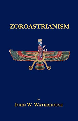 the religious beliefs and cultire of the zoroastrians These zoroastrians continue to preserve and practice their religion however, expediency has compelled them to adapt certain practices and rituals, particularly those related to death and disposal of the corpse, to the requirement of their adopted zoroastrians: their religious beliefs and practices.