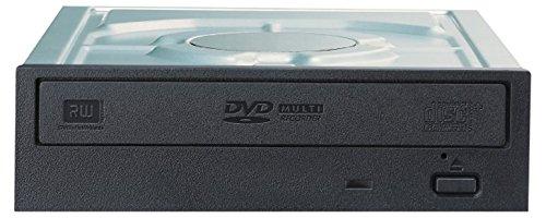 pioneer-dvr-221bk-masterizzatore-dvd-rw