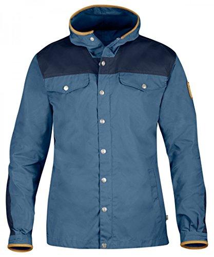 Fjällräven Greenland No.1 Special Edition Jacket Men - G-1000 Outdoorjacke