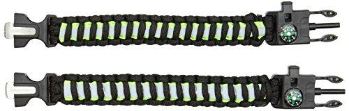 sahara-sailor-braccialetto-di-sopravvivenza-di-paracord-con-striscia-riflettente-bussola-avviamento-