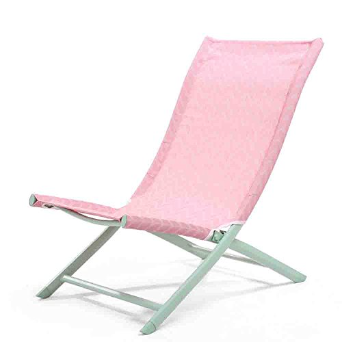 Stühle Recliners Nordeuropa Einfache Büro Klappstuhl Lazy Chair Zurück Strand Haushalt Balkon...