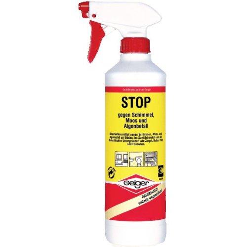geiger-stop-schimmel-pilz-entferner-500-ml