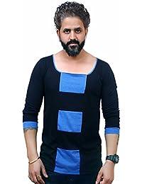 Men's T-Shirt, Designer T-Shirt, Online T-Shirt,mens Shirt For Men Stylish, Stylish T-Shirt, EG T-Shirt, Gym T-Shirt...