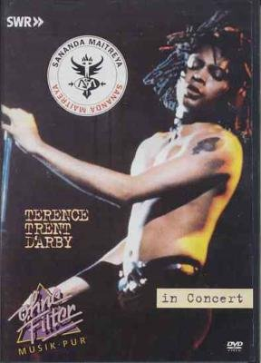 terence-trent-d-arby-in-concert