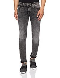 64a57d2bd0 Pepe Jeans Men's Clothing: Buy Pepe Jeans Men's Clothing online at ...
