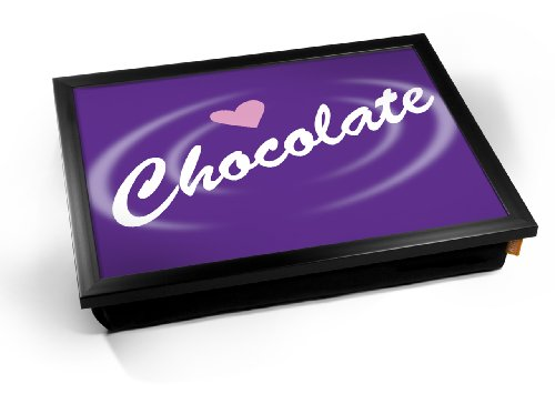 i-love-chocolate-cadburys-cushion-lap-tray-cojin-bandeja-de-regazo