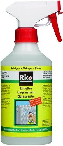 Rico 457117 Entfetter 500 ml