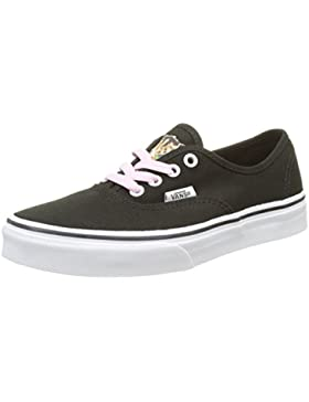 Vans UY Authentic, Zapatillas Para Niñas