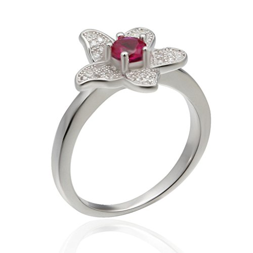 aooaz-sterling-silver-ring-for-women-red-cz-flower-ring-micro-pave-cz-j-1-2-prongs-retro-wedding-ban