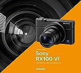 Kamerabuch Sony RX100 VI